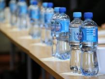 Bottled Water 注意!膠樽可釋出毒素