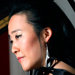 Jazz Pianist Helen Sung(粵 + 國語)