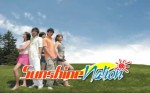 Sunshine Nation 2006